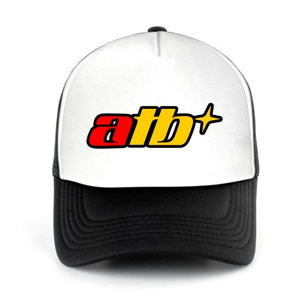 Trucker Hat Atb, DJ Mesh Cap. Shop for more DJ Trucker Hat and DJ Mesh Cap at DJTSHIRT.WEBSITE Get 35% off discount for new customers.