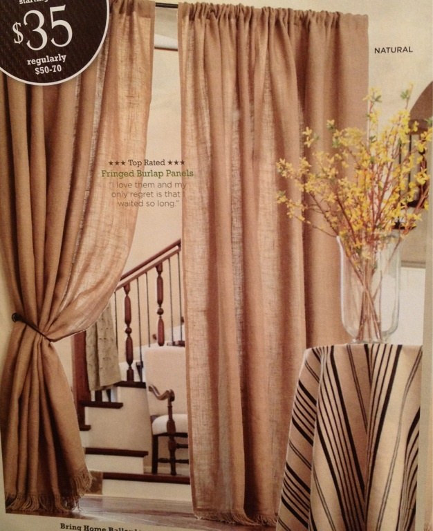 184 Best Kitchen Curtains Images On Pinterest