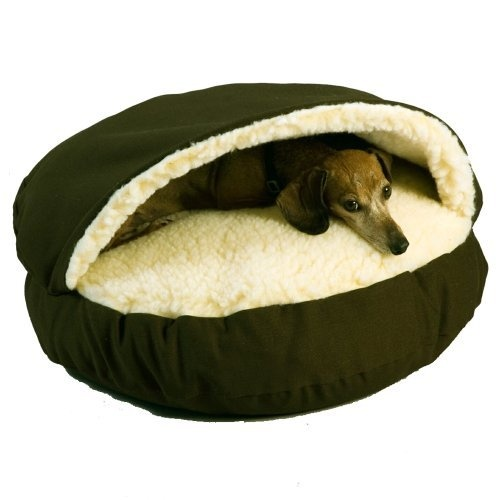 cute small com princess dog pink bed ecohaushub beds cheap winter