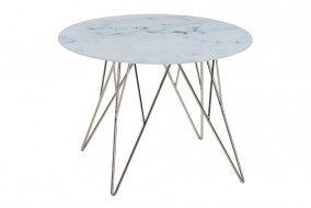 Stort utvalg av små bord til stuen - SKEIDAR