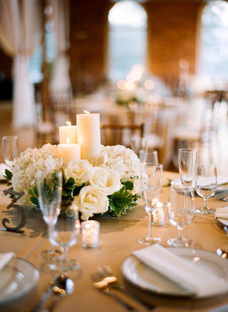 Best ashton s bridal shower and wedding images on