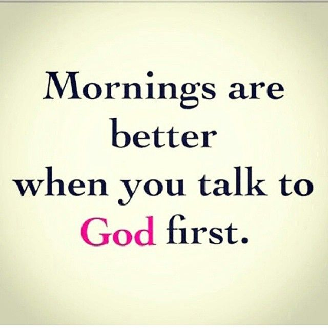 #GoodMorningWorld #GoodMorningLord #10MinutesWithTheKing 💙💙