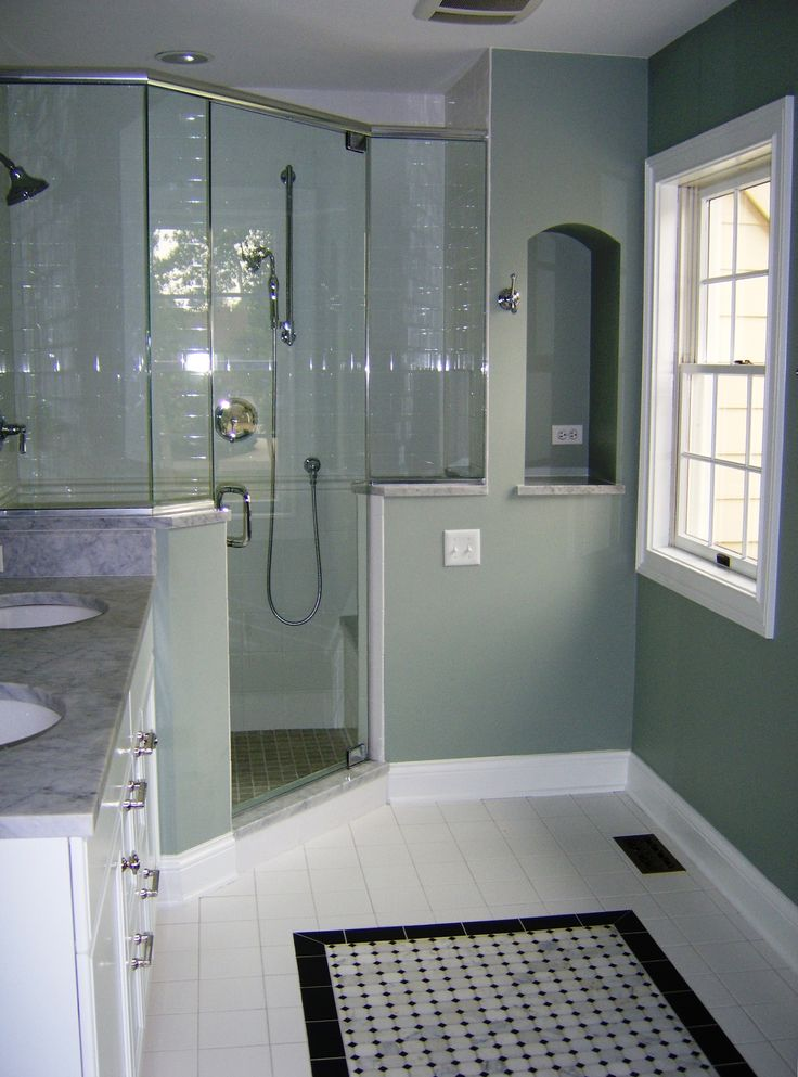 Local Bathroom Remodelers Best 25 Bathroom Remodeling Contractors Ideas On Pinterest .