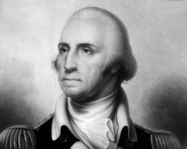 30 Presidential Nicknames, Explained | Mental Floss