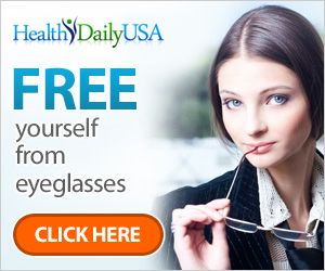 » Aqua Multifocal – Free Trial Certificate Bargain Hound Daily Deals