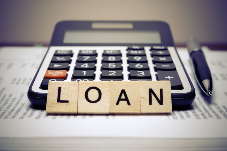 dana pinjaman online seluruh indonesia