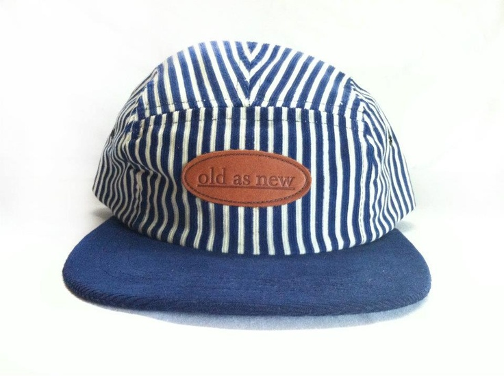 Old As New 5 Panel   http://www.facebook.com/photo.php?fbid=310594675700309=pb.252385624854548.-2207520000.1348034546=1
