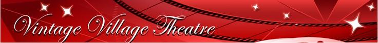 Favorite Local Theater