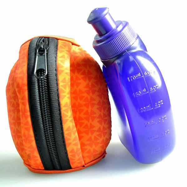 Малой спортивной питьевой бутылки, спортивные напитки бутылки и оптовая
