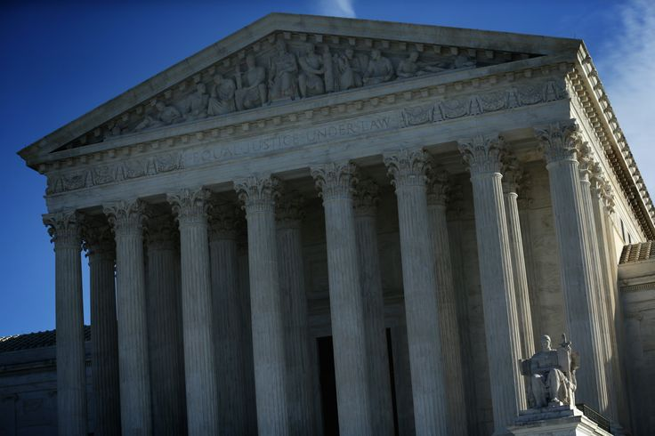 They fret over a possible court decision that would revoke subsidies for millions of Americans.