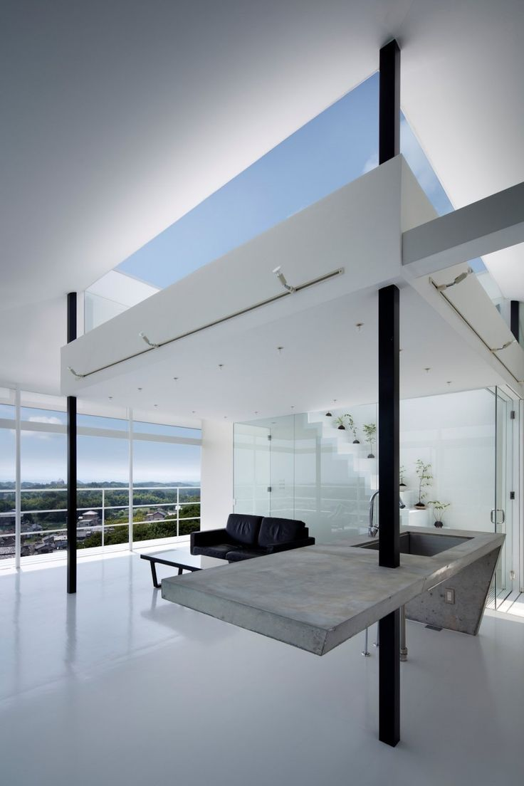 741 best Ceiling images on Pinterest   Interior architecture ...