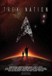 Watch Trek Nation Online Free. The son of the creator of Star Trek explores his father's famous creation and how it has effected people.