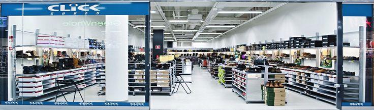 Kestävät ja nopeasti asennettavat PUNTA Eloros myymäläkalusteet tarjoavat säätöhyllyjärjestelmän kaikki edut. Tarjoamme kokonaisvaltaisen palvelun sisältäen suunnittelun, valmistuksen, myynnin ja asennuksen sekä myös leasing-rahoituksen. Juha Punta Oy, Teollisuustie 2, 25460 Kisko www.punta.fi