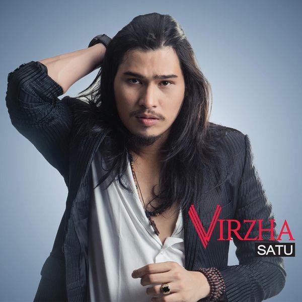 Download Lagu Virzha Satu Full Album 2015 Kumpulan Mp3 Zip Rar Aku Lelakimu Jangan Simpan Rindu Hadirmu Kita Yang Dengan Gambar Lagu Lirik Lagu Itunes