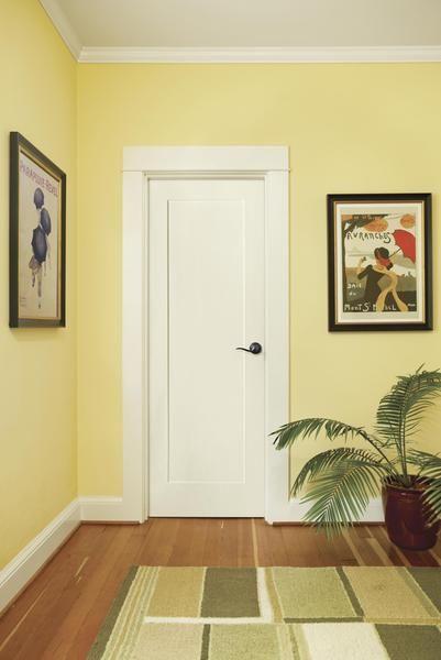 86 Best Jeld Wen Windows Doors Images On Pinterest Window Ideas