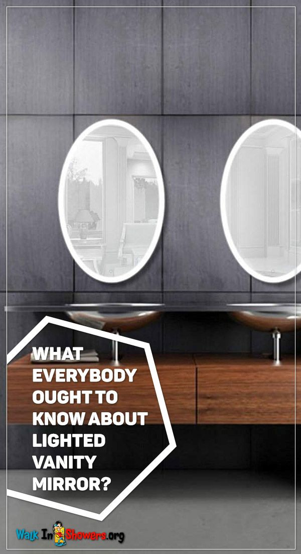 Vanity Mirror With Lights Reviews : 1000+ ideas about Lighted Vanity Mirror on Pinterest Diy vanity mirror, Diy makeup vanity and ...
