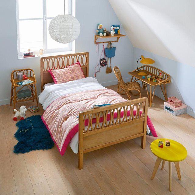 17 meilleures images propos de d co chambre enfants sur pinterest belle - Lit scandinave vintage ...