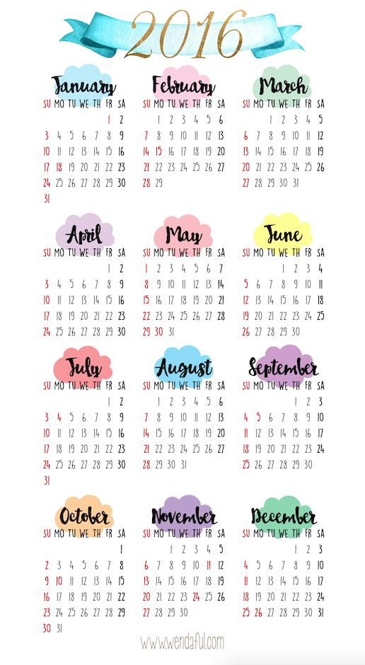 Calendar Sizes Ideas : Best ideas about calendar on pinterest free