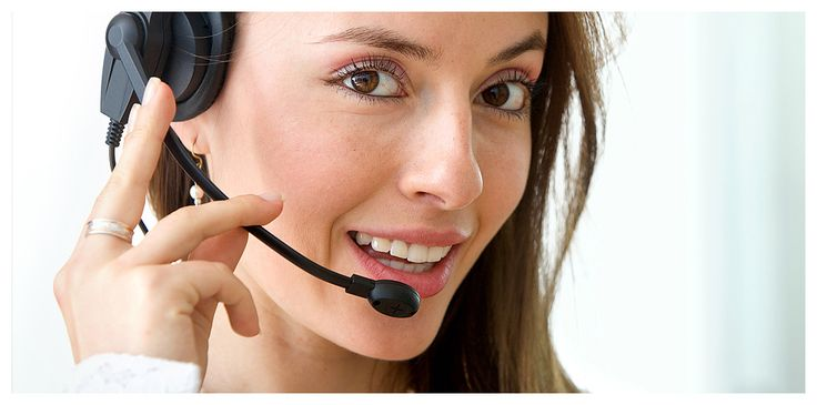 Integrate the best free live chat software for your website and start providing real time live chat support to your customers. http://www.livechatresources.com/