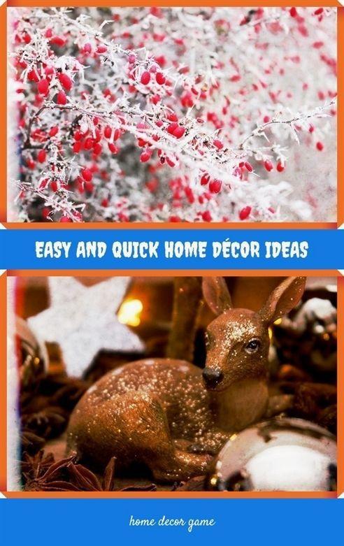 Easy And Quick Home Décor Ideas 834 20180617134701 26 Decor Catalogs Front Entrance Group Swampscott Ma Unique H