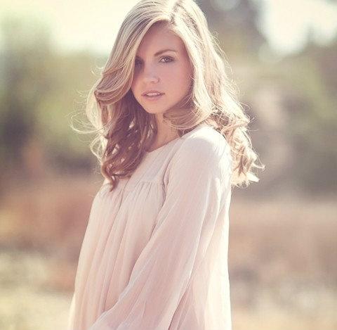 : Senior Pictures, Idea, Fashion, Style, The Dress, Senior Pics, Hair