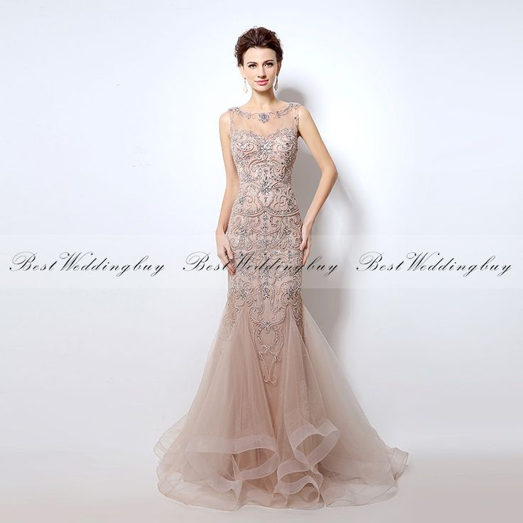 Alibaba designer evening dresses