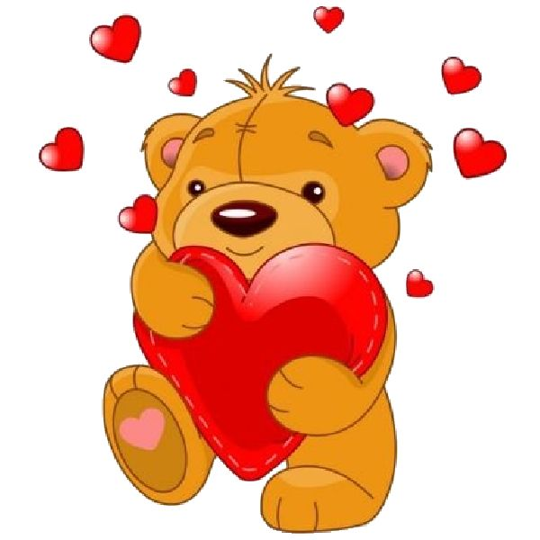 Cute-Bear-With-Red-Love-Hearts_1.png 600×600 pikseli