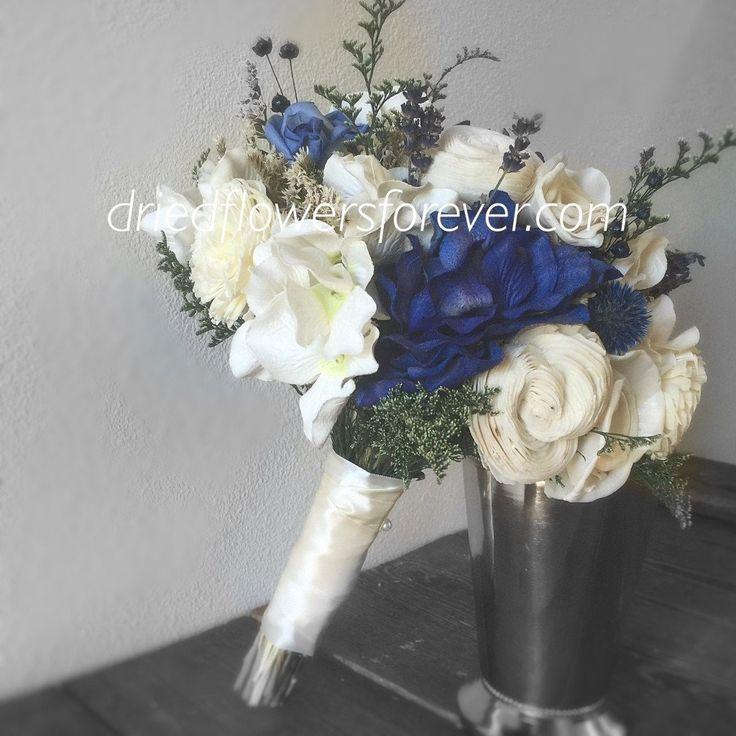 17 best preserved flower images on Pinterest   Weddings, Floral ...