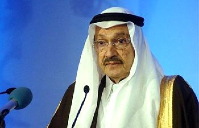 اخبار السودان من الشروق وفاة الأمير السعودي طلال بن عبدالعزيز Instagram