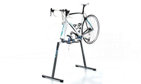 Pied d'Atelier Tacx Cycle Motion - Pneus VTT, pneus vélo - cycle-tyres-direct.fr