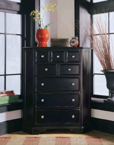 Best 25 Corner Dresser Ideas On Pinterest  Makeup Vanities Ideas Adorable Bedroom Chest Of Drawers Inspiration Design