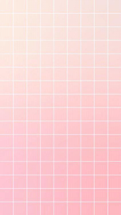 Grid Background Tumblr On We Heart It Like My Instagram