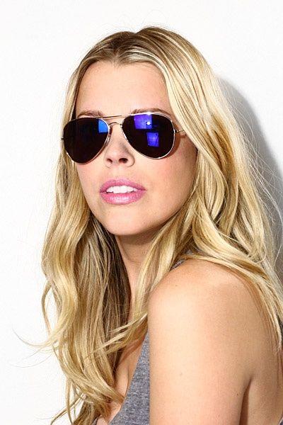 designer-bag-hub com sunglasses shop, sunglasses store, sunglasses wholesale, sunglasses wholesale, oakley online, cheap aviator sunglasses, cheap sunglasses online hot sale