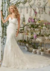 Bridal Gown Gallery 87000 Bridal Gallery MB Bride & Special Occasion, Bridal Shops Greensburg PA, Bridal Shops Pittsburgh PA, Discount Bridal Gowns