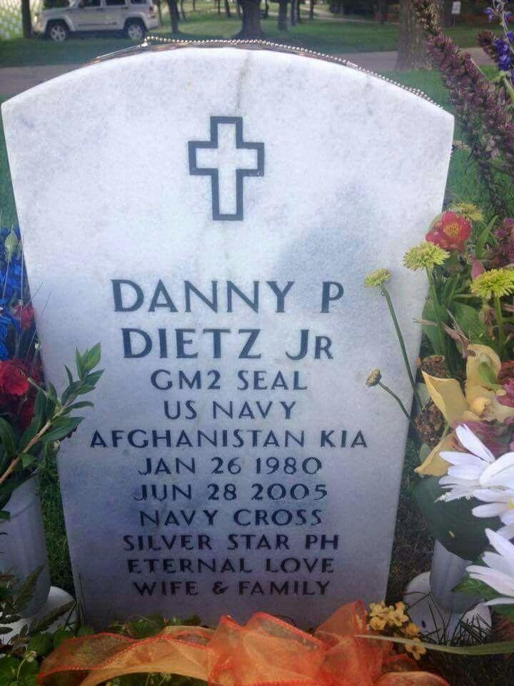 danny dietz on pinterest marcus luttrell navy seal news