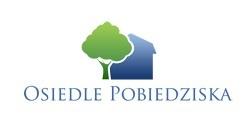 Osiedle Pobiedziska www.agrobex.pl