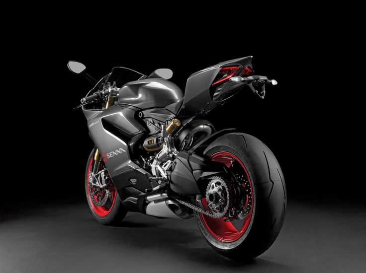 11 best ducati 1199 panigale s wallpaper hd images on pinterest