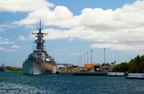 Get 1-Day All-Inclusive Pearl Harbor Museums and Memorials for $201.66 1-Day All-Inclusive Pearl Harbor Museums and Memorials