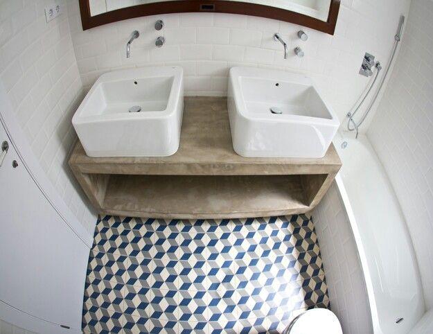 Paviment Vives G 220 Ell 1 Bathroom Pinterest Apartments