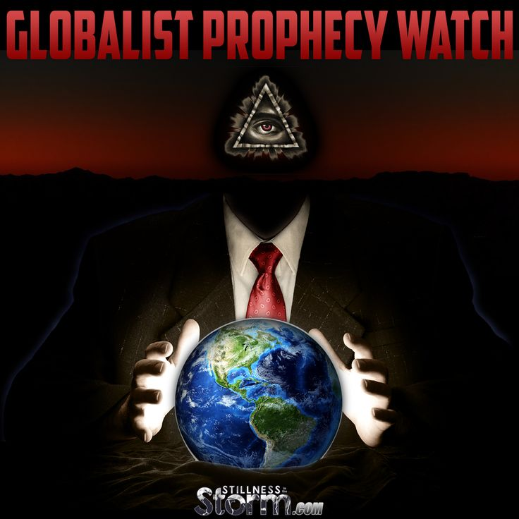 """Globalist Prophecy Watch: Update 4 – How 2016's Gog/Magog War will unfold (+ Gog, the """"Kings of the North,"""" and Magog, the """"Kings of the South"""")"""