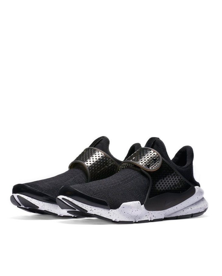 nike dunk tout galaxie étoiles - 1000+ images about Sneakers: Nike Sock Dart on Pinterest | Nike ...