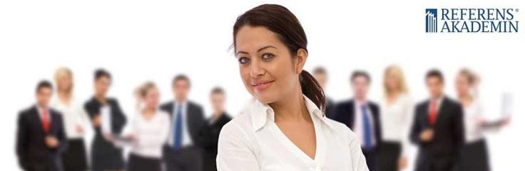 ReferensAkademin är en del av den globala kedjanReferral Institute som förutom i Sverige finns med ett100-tal kontor i USA, Kanada, England, Irland, Frankrike, Tyskland, Schweiz, Österrike, Australienoch Dubai.