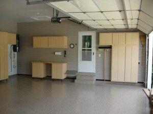 Application: Epoxy Floor Coating Area: Garage Floor Call Now For A FREE  Quote! Las Vegas Concrete Artisans 3960 Howard Hughes Pkwy Suite 500 Las  Vegas, ...