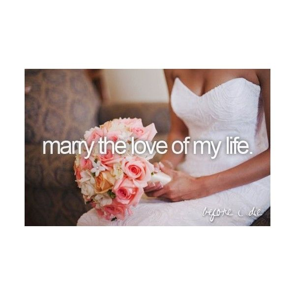 before i die | Tumblr, found on #polyvore. bucket list before i die #pictures