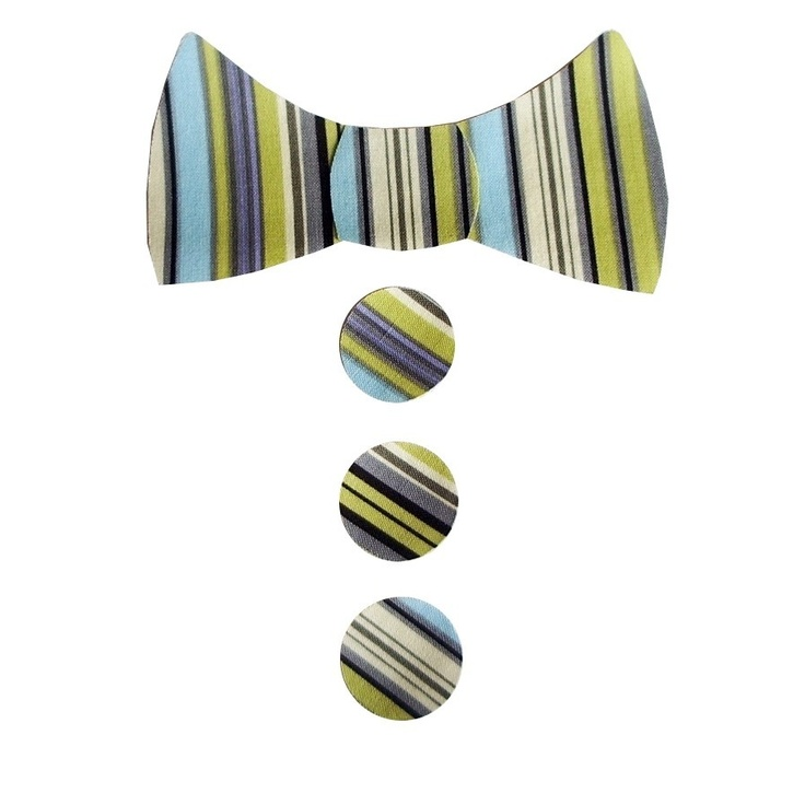 iron on applique patch bow tie diy designer cotton baby boy children 39 s clothing and. Black Bedroom Furniture Sets. Home Design Ideas