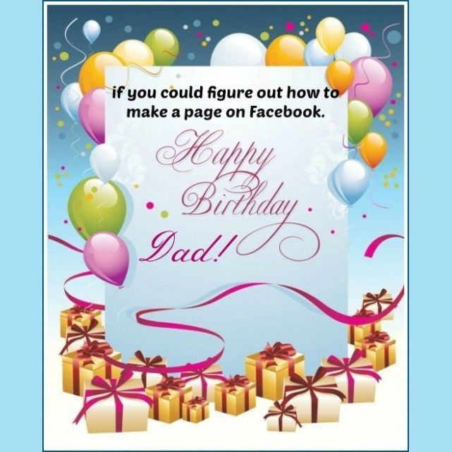 17 Best ideas about Happy Birthday Card Messages – A Birthday Card