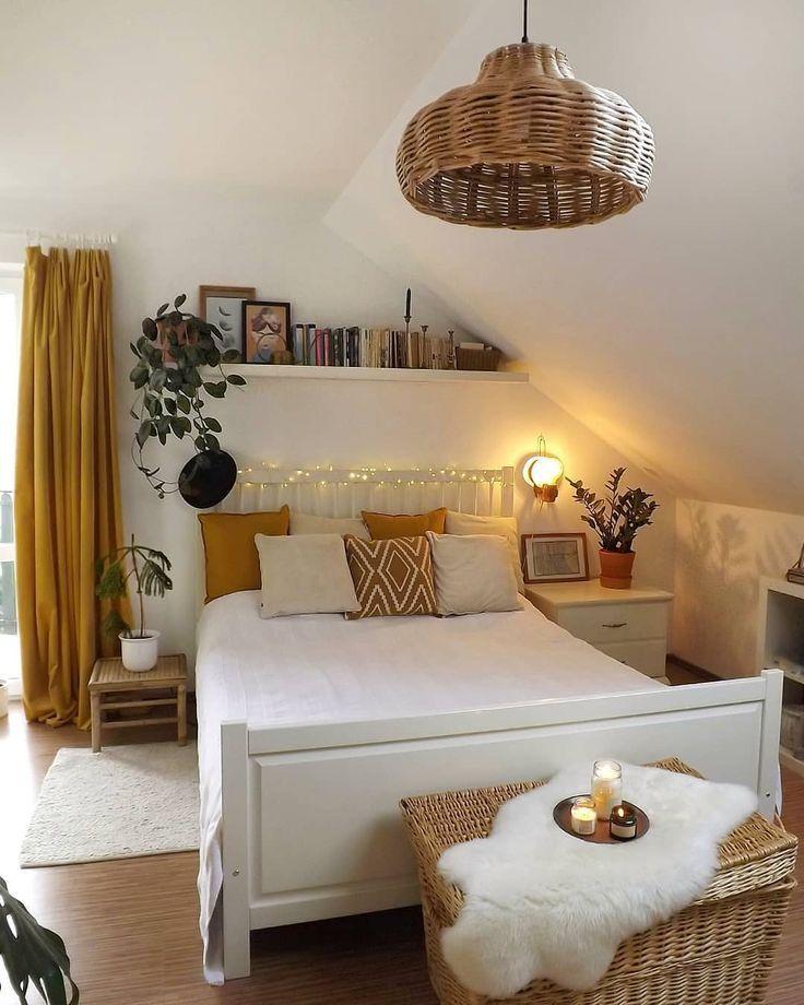 Dieses kleine süße und gemütliche kleine Hotel …