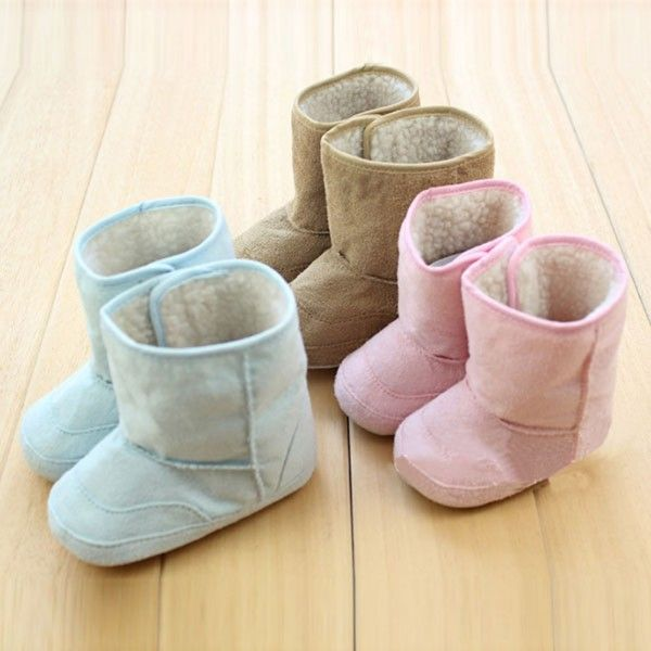 Fantastic Baby Toddler Crib Boots Baby shoes, newborn baby shoes, toddler shoes, infant shoes, baby girl shoes, baby boy shoes, baby booties, baby sandals, baby sneakers, kids shoes, newborn shoes, baby slippers, infant boots, baby girl boots, baby moccasins, infant sandals, infant sneakers, baby shoes online, shoes for babies, newborn baby girl shoes, cheap baby shoes, baby walking shoes, infant girl shoes, toddler sandals, cute baby shoes, infant boy shoes, baby boots