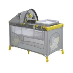 http://www.cdiscount.com/pret-a-porter/bebe-puericulture/lit-parapluie-bebe-lit-pliant-a-2-niveaux-nanny/f-113177103-lor3800151928430.html?idOffre=80534019