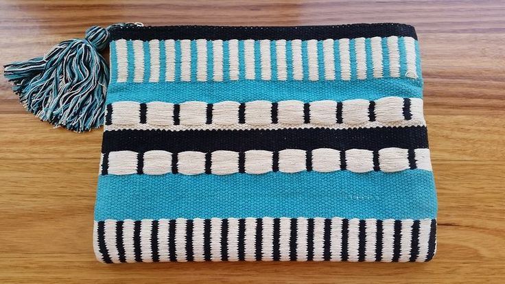 Clutch Aqua Black White $50 See Milly Rose's facebook page for price & availability. If you wish to purchase Private Message us via facebook.